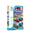 PARKING TOURNIS - SMARTGAMES