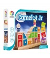 CAMELOT JR. - SMARTGAMES