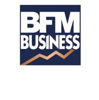 BFM Business - avril 2019