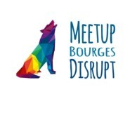 Meetup Bourges